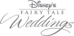 Weddings_logo_gray_112408