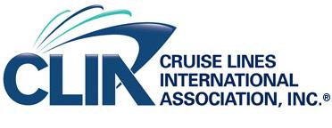 Cruise Line International Association Inc.