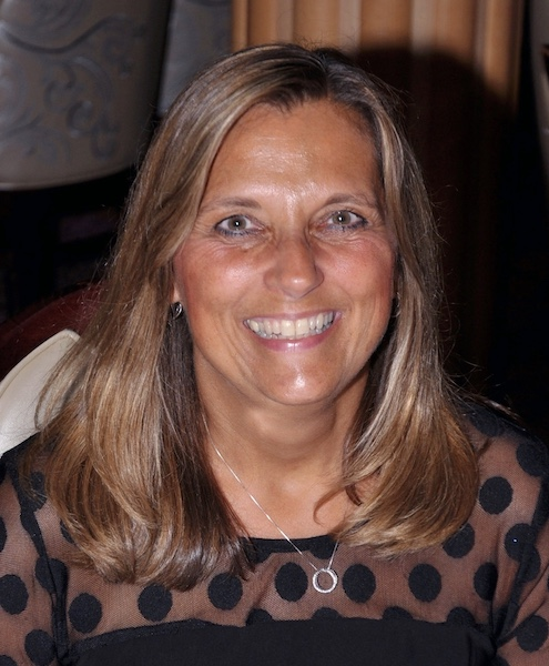 Karen Roiland